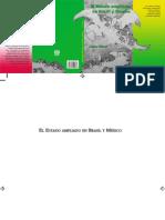 El Estado Apliado en Brasil y Mexico - Lucio Oliver