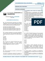 Material Anisio - Modulo - 2