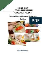 KD 4.Potongan sayuran new 1.docx