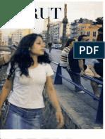 Beirut.pdf