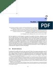 Analisis de Fourier.pdf