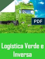 3-Logística Verde e Inversa