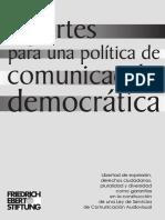 Aportes_para_una_política_pública_de_comunicación_democrática