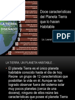 DISEÑO_DEL_PLANETA_TIERRA_PARA_SER_HABITABLE_2014