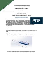 ANALISIS TENSION (1).pdf