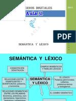 semantica y lexico investigacion.pdf
