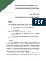 El derecho a la motivación de las resoluciones judiciales.pdf