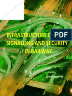 Infrastructure Design Signalling Security Railway.pdf