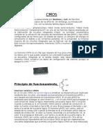 269576682-Cmos.pdf