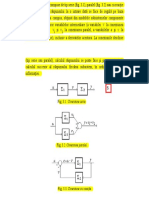 5.Algebra Schemelor Bloc