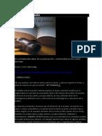 LA PRUEBA INDICIARIA.docx