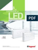 Catalogo-Luminarias-LED-Legrand.pdf