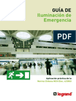 alumbrado_emergencia.pdf