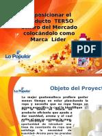 20160630 174501 Ejemplo de Proyecto de s.mercadotecnia e Intern. La Popular (1)