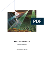 Dispense Corso Fluidodinamica_Energetica