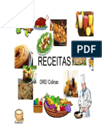 receitaspercapta-110831084303-phpapp02