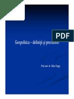 Geopolitica Silviu Negut.pdf