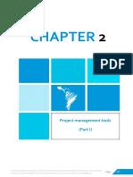 asset-v1_IDBx+IDB6.1x+2016_T2+type@asset+block@Chapter_2_Learning_Guide(1).pdf