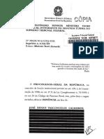 denuncia-4216.site_.pdf