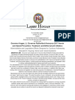 Governor Hogan, Lt. Governor Rutherford Announce 2017 Heroin and Opioid Prevention, Treatment, and Enforcement Initiative