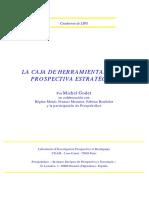 cajadeherramientas_godet.pdf
