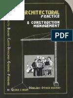 129678016-George-Salvan-Architectural-Practice-and-Construction-Management.pdf