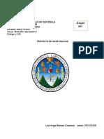 Contenidos declarativos comunicación y lenguaje.docx