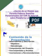 Proyecto Materia de Graduacion_FINAL