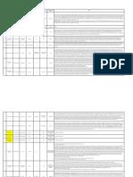 Informe Final Anual 2016 INDEPAZ