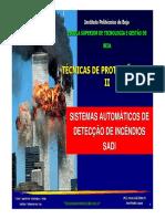 SADI.pdf