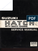 Suzuki_Hatch_Alto_F5A_Service_Manual.pdf