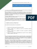 GuionMotor.pdf
