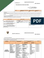 PROGRAMACION_CURRICULAR_ANUAL_2014_2015.docx