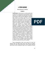 04pupuk kandang.pdf