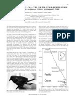 Ayala et al 2004.pdf
