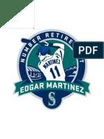 01.24.17 Edgar Martinez Number Retirement Bio
