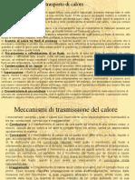 scambio_termico