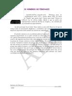 FIBONACCI.doc