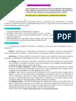 ANTOLOGIA TEORÍA GENERAL DEL ESTADO (1).docx