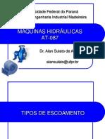 AT087-Aula04.pdf