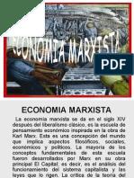 EXPO MARXISTA