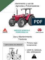 mantenimiento_y_uso_seguro_de_tractores_agricolas.pdf