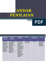 PPT STNDR PNLIAN