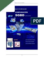 Trabajo+ampliación+de+los+SGBD