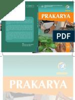 K7 BS Semester 1 - Prakarya.pdf