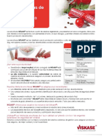 1-WW-Nojax-Sp-flyer.pdf