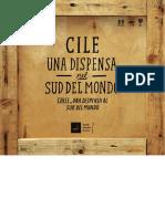 despensa.pdf