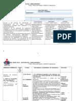 PLANEACIÓN GESTION DEL CONOCIMIENTO.docx