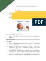 Cuaderno de Actividades Estimulacion Oportuna (1)