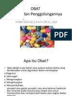 definisi-dan-penggolongan-obat.pdf
